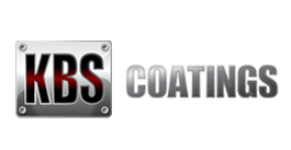 Painttech stock products from KBS Coatings
