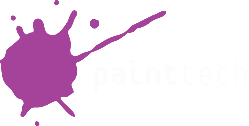 Painttech SA